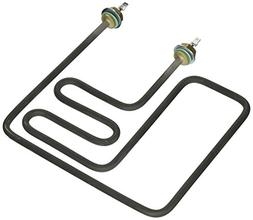 Skuttle 000-0430-055 Replacement Heater for Model 60-1, F60-