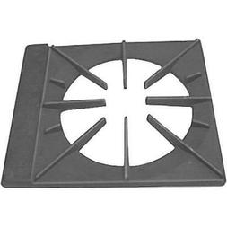 """Imperial - 1200 - 17 7/8"""" X 20 7/8"""" Stock Pot Grate"""