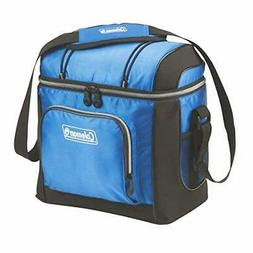 16 can soft cooler with removable liner