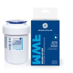 1pack GE MWF SmartWater MWFP Replacement Refrigerator Water