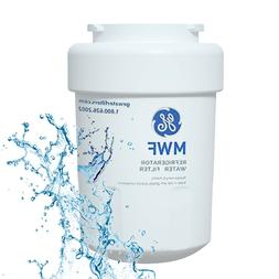 1PC New Genuine Sealed GE MWF MWFP GWF 46-9991 Smartwater Fr