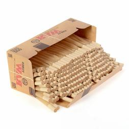 1x Box RAW Classic Cigarette Tube KING SIZE 200 Tubes Total