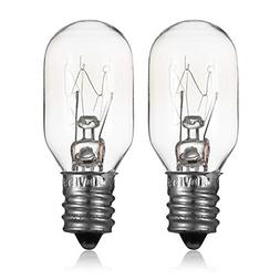 2 Pack Light Bulb Dryer General Electric Light Bulbs Replace