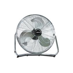 Optimus 20 in. Industrial Grade High Velocity Fan - Painted