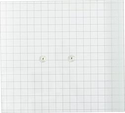 Electrolux 241711236 Shelf Insert or Cover