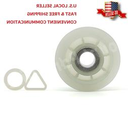 279640 Dryer Idler Pulley Replacement part Whirlpool Kenmore