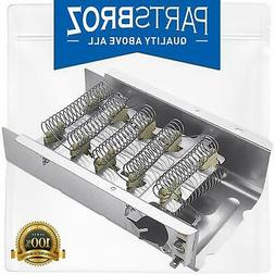 279838 Dryer Heating Element Replacement Part for Whirlpool