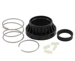 285170 Dishwasher Faucet Coupler Kit for Whirlpool Kenmore W