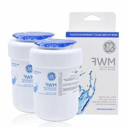2Pack GE MWF MWFP GWF 46-9991 General Electric Smartwater Fr
