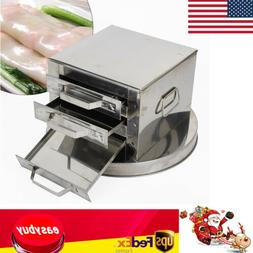 3 Layer Steamer Stainless Steel spare drawer cooker set Food