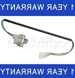 3949247 for Whirlpool Kenmore Roper Estate Washer Washing Ma