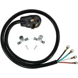 4 Pak Certified Appliance Accessories 4-Wire Closed-Eyelet 3