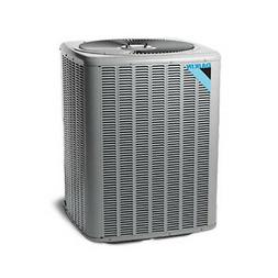 5 ton 13 seer commercial air conditioner