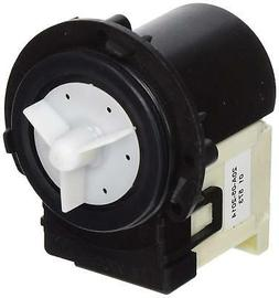 4681EA2001T Water Drain Pump for LG Washer Washing Machine P