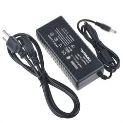 48V 2A AC Adapter For Shenzhen Fujia Appliance Co. FJ-SW4802