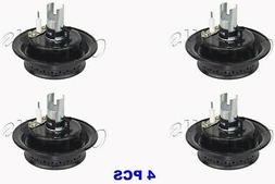 4PC fit Maytag MagicChef 74003963 12500050 3412D024-09 Burne