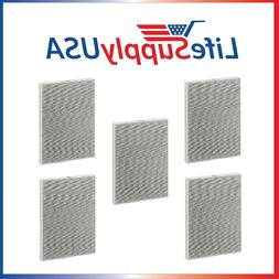 5 HEPA Air Purifier Filters for Winix 115115 PlasmaWave Size