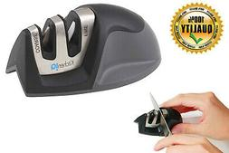 50009 edge grip 2 stage knife sharpener