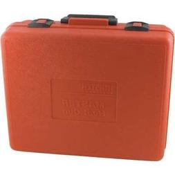 MASTER APPLIANCE 51013 Carrying Case