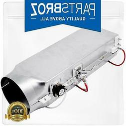 5301EL1001A Dryer Heater Assembly for LG Clothes Dryers