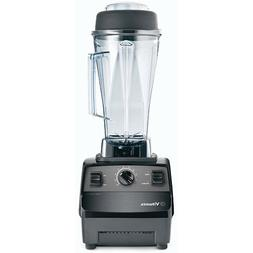 Vitamix 62826 Vita-Prep 3 Food Blender