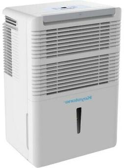 70 Pt. Dehumidifier with Built-In Pump