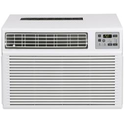 GE 8000 BTU Energy Star Wi-Fi Air Conditioner with Remote, A