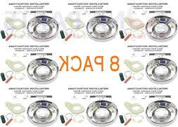 8x Washer Washing Machine Transmission Clutch Assembly For W