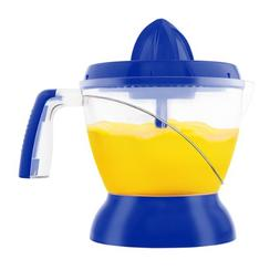 9091 electric citrus juicer
