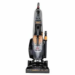 Bissell Heavy-Duty Professional Vacuum, 93Z6W