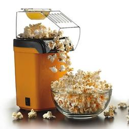 Brentwood Appliances PC-486Y Brentwood Popcorn Maker, Yellow