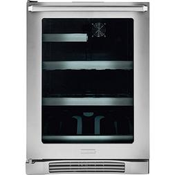 Electrolux - Beverage Cooler - Stainless Steel