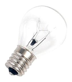Maytag 8206443G Microwave Parts Bulb-Light