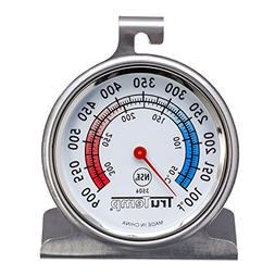 Taylor 3506 Precision Oven Dial Thermometer