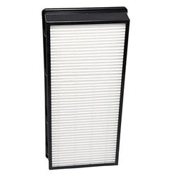 Whirlpool 1183900 HEPA Filter Tower Air Purifier, Design to