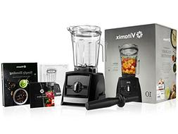 Vitamix A2300 Ascent Series Blender with 64-Ounce Container