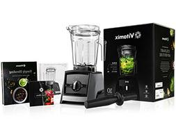 Vitamix A2500 Ascent Series Blender with 64-Ounce Container
