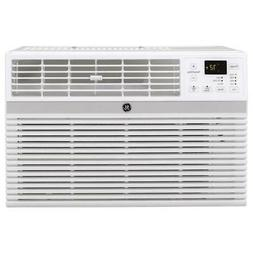 GE AEC08LY 8,000 BTU 115-Volt Smart Window Air Conditioner w