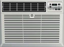 "GE AEM12AX 22"" Window Air Conditioner with 12050 Cooling BTU"