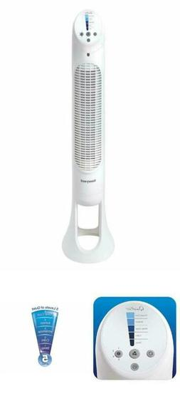 Air Conditioner Fan Quiet Touch Button Electronic Controls F