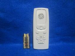 GE air conditioner remote control YK4EB1 FITS MANY A/C MODEL