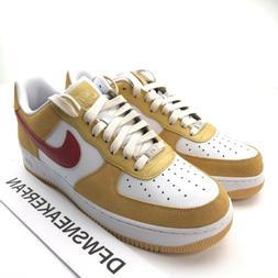 "Nike Air Force 1 Low ""Unlocked By You Custom"" CT3761-991 Men"