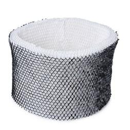 Air Humidifier Filter Water Purifier Filters Core Vacuum Cle