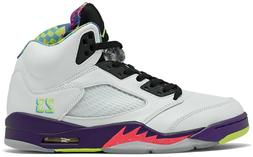 Air Jordan 5 Bel-Air Alternate Retro DB3335-100