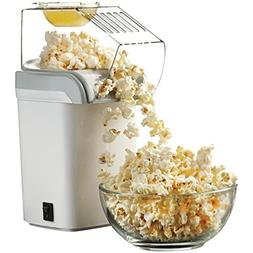 """Brentwood Hot Air Popcorn Maker """"Product Category: Kitchen A"""