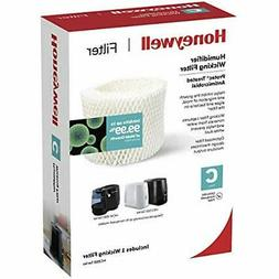 Honeywell Air Purifier Parts & Accessories HC-888N Replaceme
