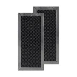 2 PACK Air Filter Factory Compatible Replacement For Samsung