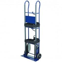 600 lb. Capacity Appliance Hand Truck
