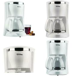 Brentwood Appliances Ts-216 12-Cup Coffee Maker