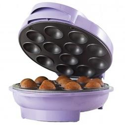 Brentwood Appliances TS254 Cake Pop Maker by Brentwood Appli